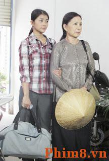 Người Giúp Việc - Nguoi Giup Viec | HTV9 Việt Nam