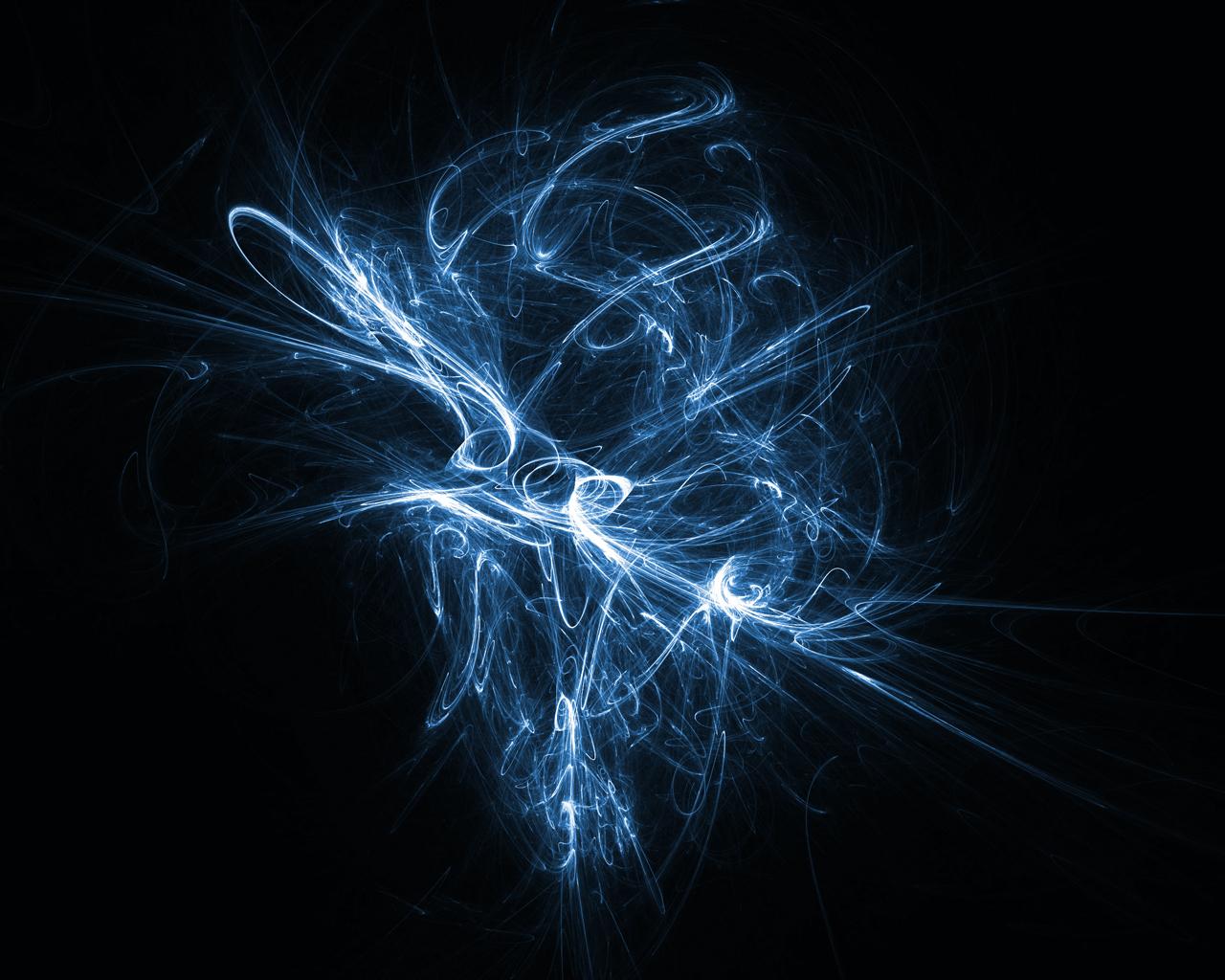 Electricidad y electr nica industrial for Electricidad