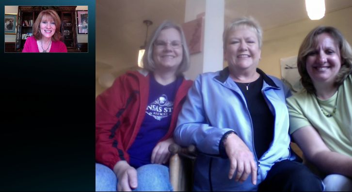 lindsborg chat sites Chat with local people in lindsborg and kansas right now.
