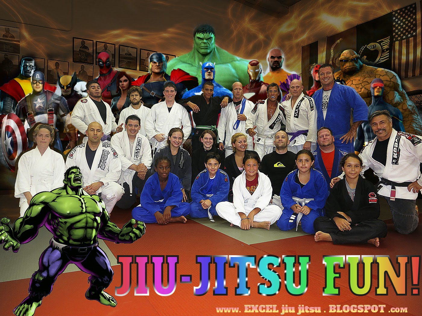 jiu jitsu class Hollywood brazilian jiu jitsu has been the premiere brazilian jiu jitsu academy  in los angeles,  fill out the form below to get your free introduction class.