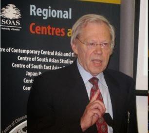 UFRN sedia seminário internacional em comemoração aos 150 anos de Max Weber