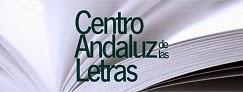 Circuito Literario Andaluz.