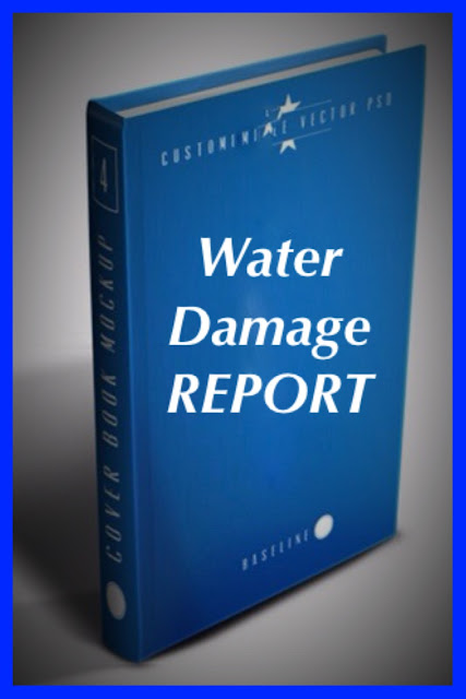 https://mediavizual.leadpages.co/water-damage-restoration-education-/