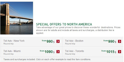 Save 15% With Alitalia's Night Special, October 12th