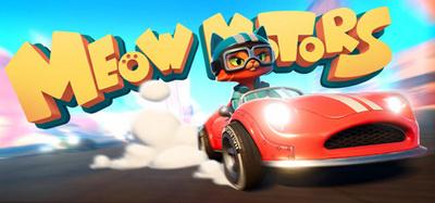 meow-motors-pc-cover-holistictreatshows.stream