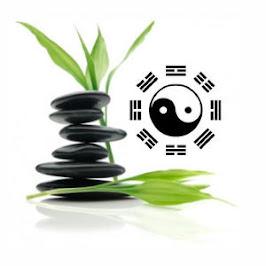 Equilíbrio & Harmonia