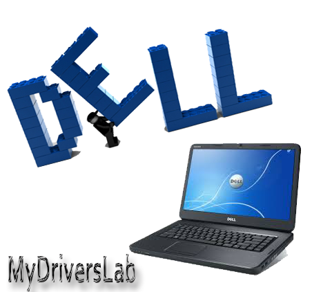 DELL Inspiron 11 3138 Drivers for Windows 7, Windows 8 (64bit)