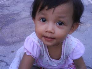 NurHawa Syafiqah :)