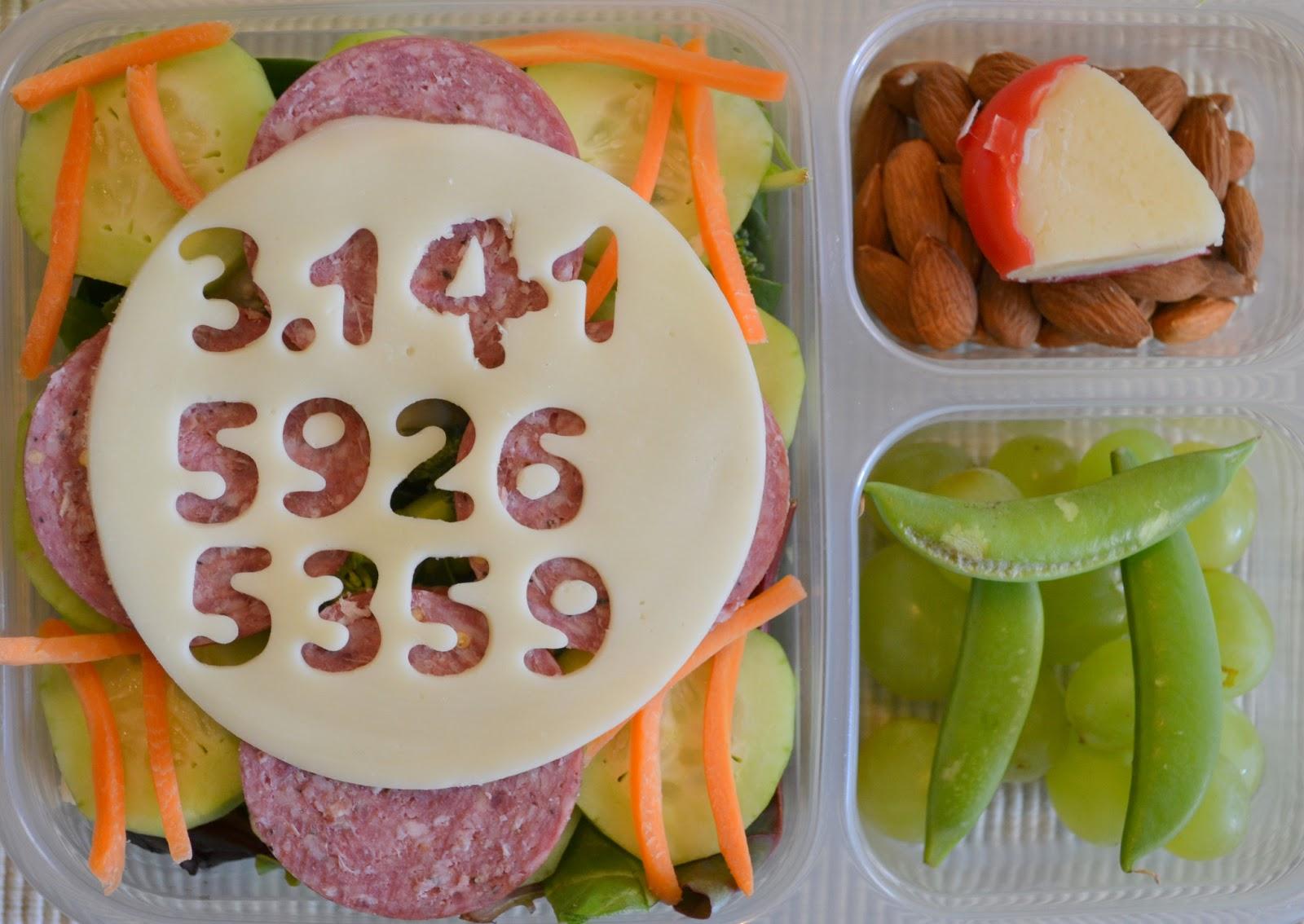 http://robotsquirrelandthemonkeys.blogspot.com/2013/03/bring-me-some-edible-geekery-blog-hop.html#.UyN12IVYzBY