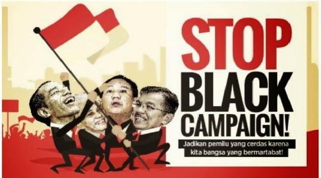 pengertian-kampanye-hitam-black-campaign