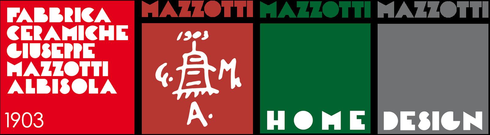 Ceramiche Mazzotti Giuseppe Albisola, per rivivere i sapori di un tempo