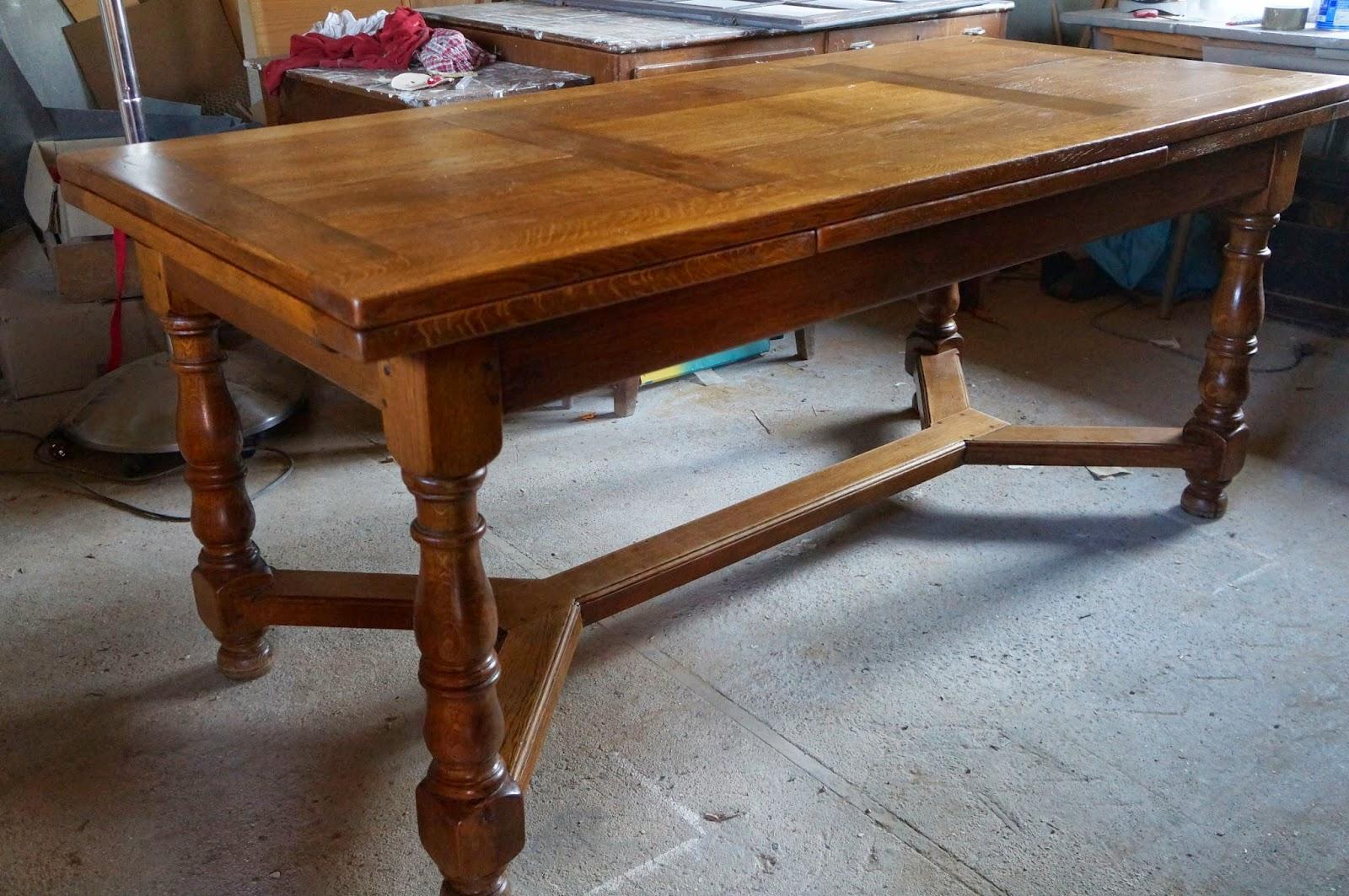 relooking-rénovation-meubles-anciens-brocante-Nord-urlu-et-berlu