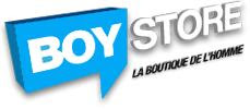 Sex shop gay | Ballstretchers-Couilles pendantes | Boystore
