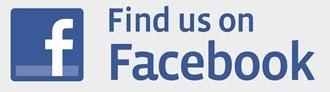 เชื่อมโยงไปยัง Facebook ของกิจกรรม