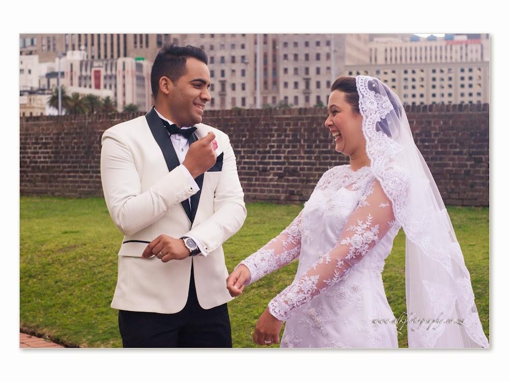 DK Photography Slideshow-0858 Rahzia & Shakur' s Wedding  Cape Town Wedding photographer