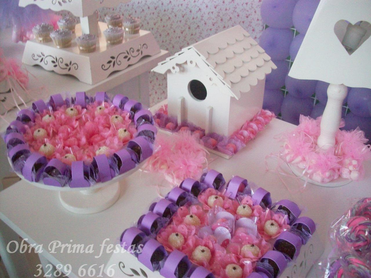 aluguel de mesa jardim guanabara:Obra Prima festas e decorações: Julho 2012