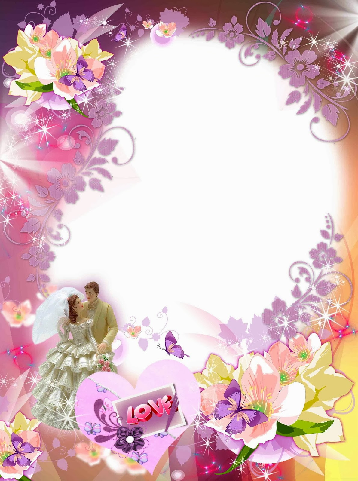 wedding wallpaper png