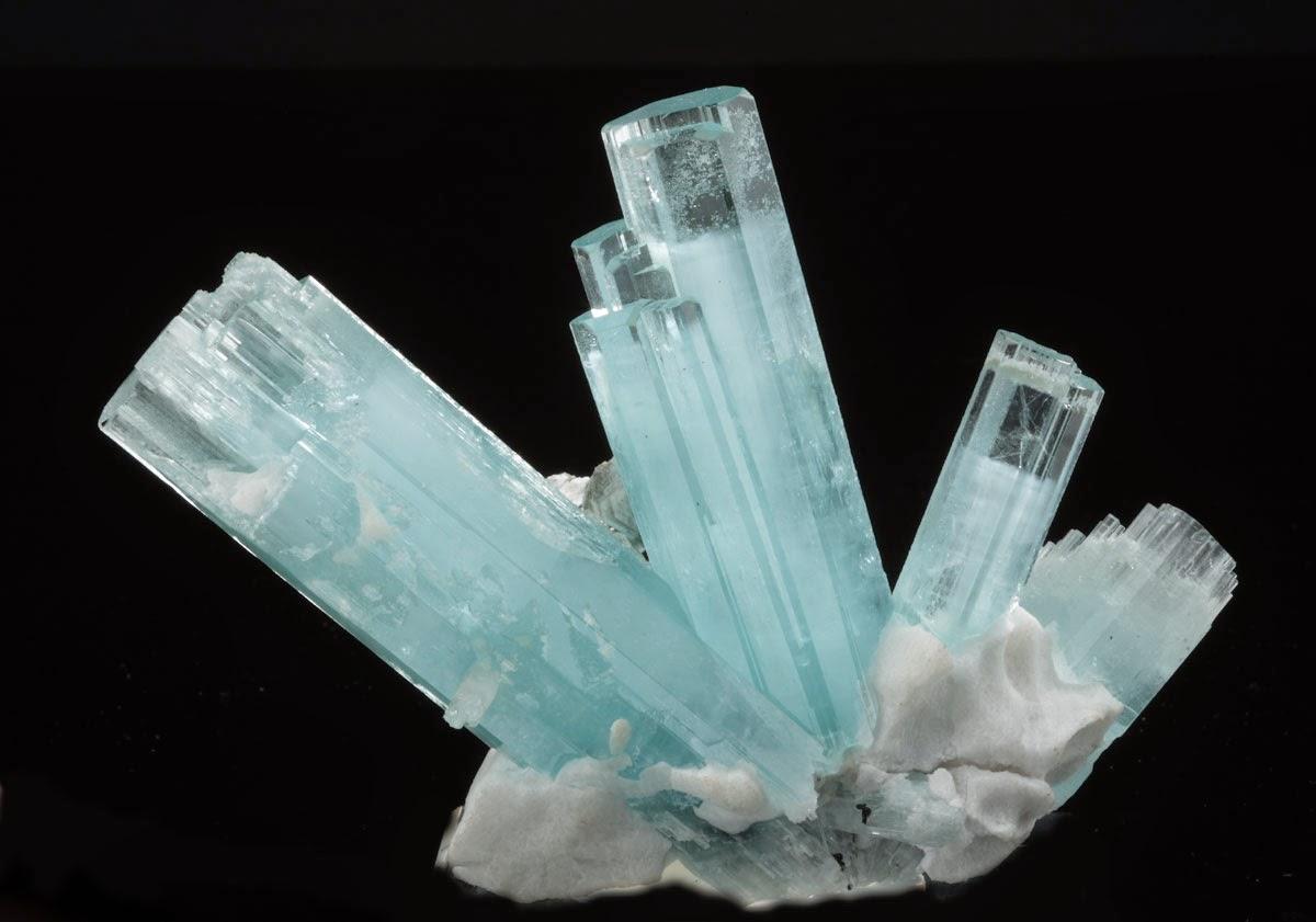 minerali preziosi elenco