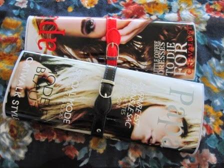 Bolso magazine