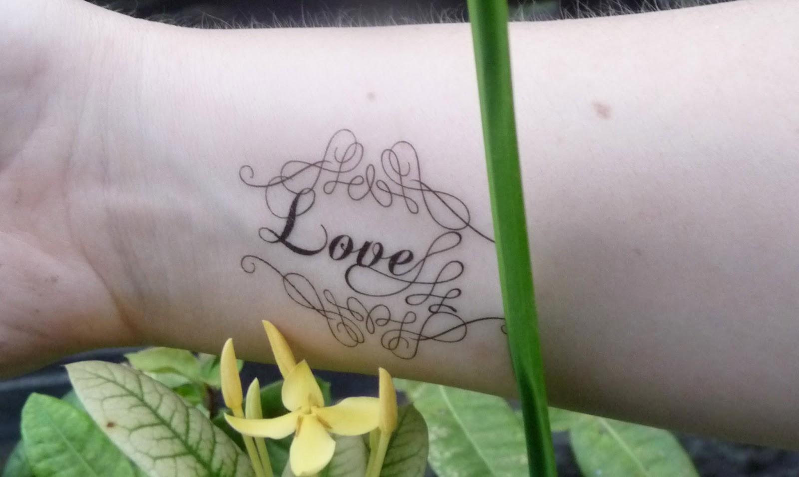 tatouage ephemere bourjois - Tatouage ephemere Cdiscount