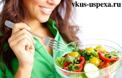 Чем опасна белковая диета, вредны ли диеты и чем именно, почему вредны диеты
