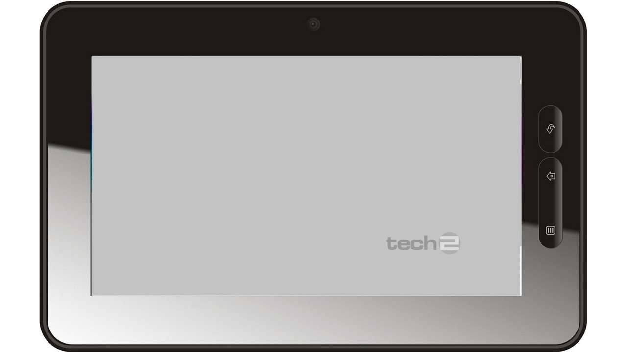 techworld...: Top six 7-inch Android tablets under 8000/-