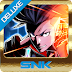 BEAST BUSTERS featuring KOF DX v1.0.0 [Apk]