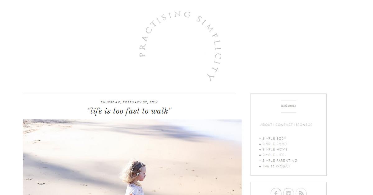 http://www.practisingsimplicity.com/