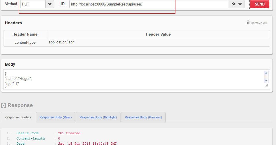 Twilio Will Use The Room Type Set On Settings Page When You Create A From Client Side Or Rest Api