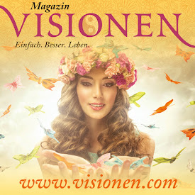 Visionen Magazin