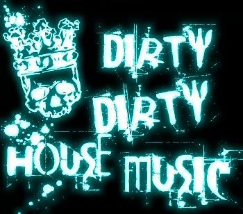Exclusive house music club house music music 08 06 2012 for Exclusive house music