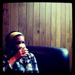 tankene kommer ofte over en god kopp kaffe...