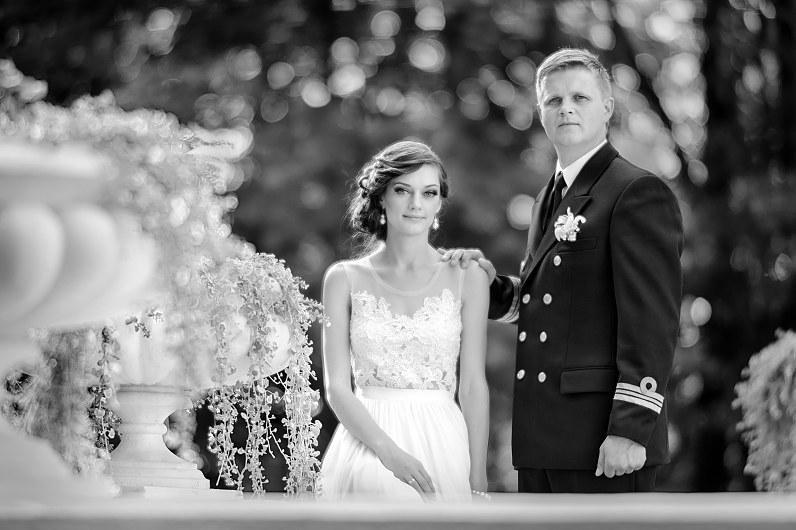 vestuvių fotosesija Švėkšnos dvare