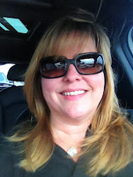 Mrs. Wolfean-Tavares