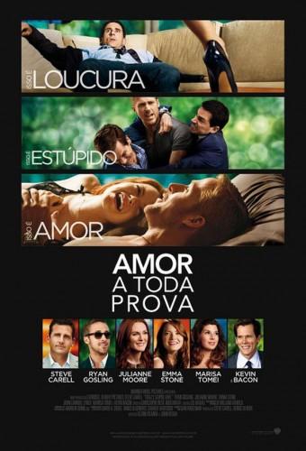 Baixar Filme Amor a Toda Prova   Dublado Download