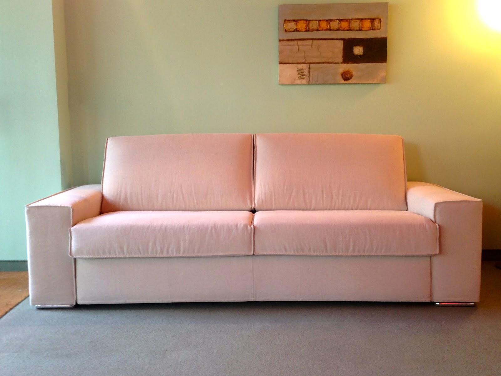 Vendita divani letto lissone monza e brianza milano divano letto moderno zeus - Divano letto moderno ...