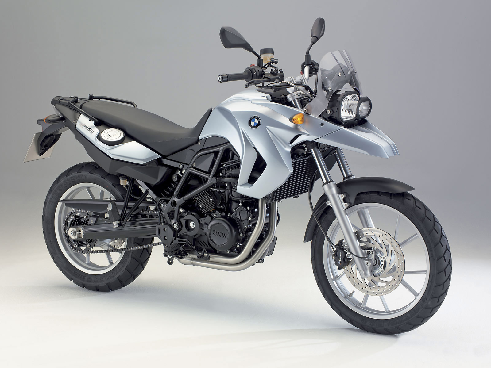 2008 bmw f650gs motorcycle insurance wallpapers. Black Bedroom Furniture Sets. Home Design Ideas