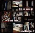 challenges et défis littéraires
