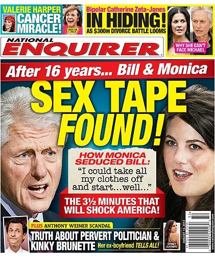 http://3.bp.blogspot.com/-aczamYDUGW0/VoK9hx_U2GI/AAAAAAABFnk/87LJJjbI94c/s640/Hillary%2BClinton%2Bnational-enquirer-bill-clinton-monica-lewinsky.jpg