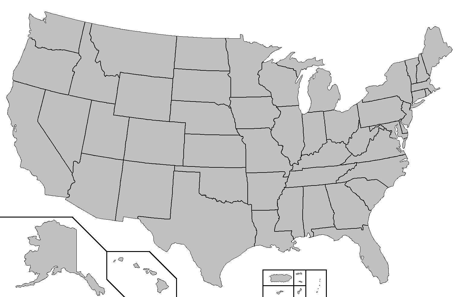 the please come to usa dilemma html south america map fill in