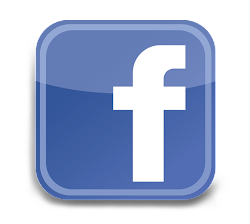 See My Work on Facebook