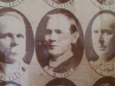 Thomas M. Espy