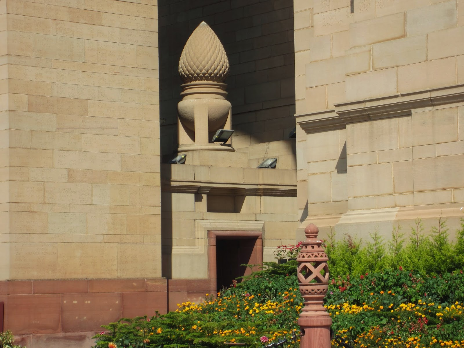 Online thesis sites in india image 1