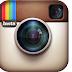 Nabrut'un Instagram'ı