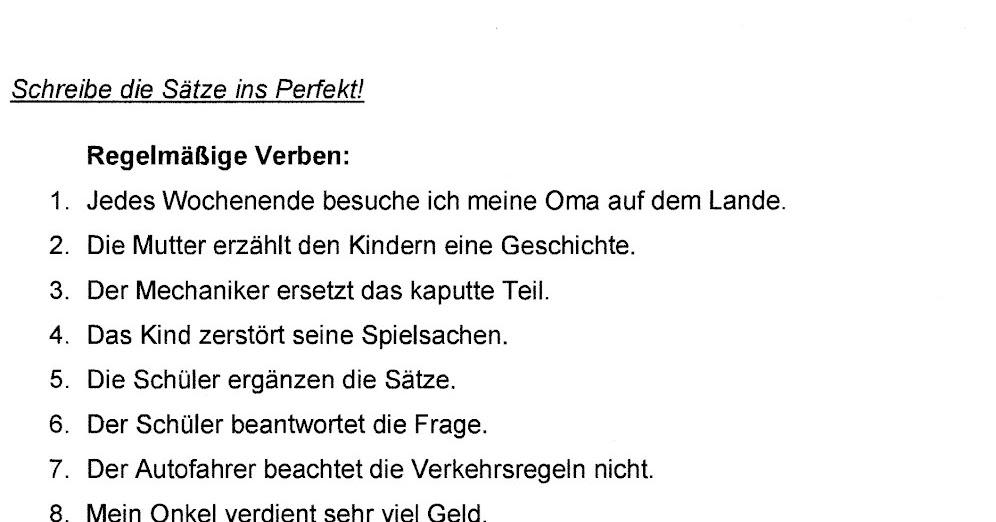 Schön Pre K Mathe Arbeitsblatt Galerie - Mathematik & Geometrie ...