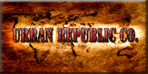 Urban Republic Co.