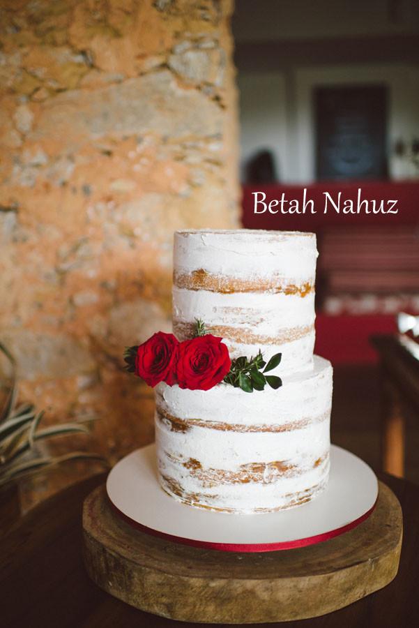 Naked Cake no Elo7   Melo´s Brigaderia Gourmet (BBC7BE)