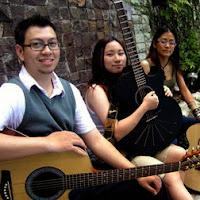 Chord Gitar D'cinnamons - Galih dan Ratna