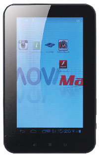 Movi Max P1, Harga Movi Max P1, Spesifikasi Movi Max P1