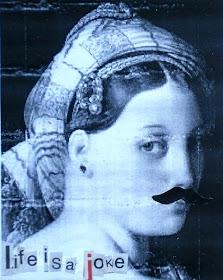 """"""" L'art ne reproduit pas le visible, il rend visible.""""  Paul Klee"""